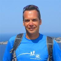 Tino Lietsch, Team schulz sportreisen