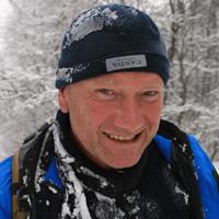 Frank Schulz, schulz sportreisen (Russland)