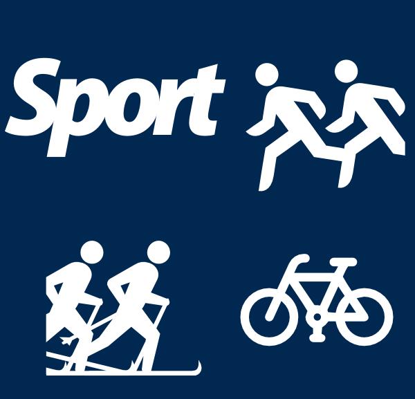 Sport, Sport, Sport!