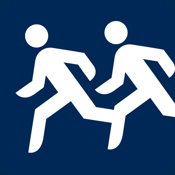 Aktivität: Running